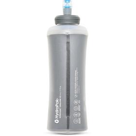 Hydrapak Ultraflask IT Flaska 500ml blue
